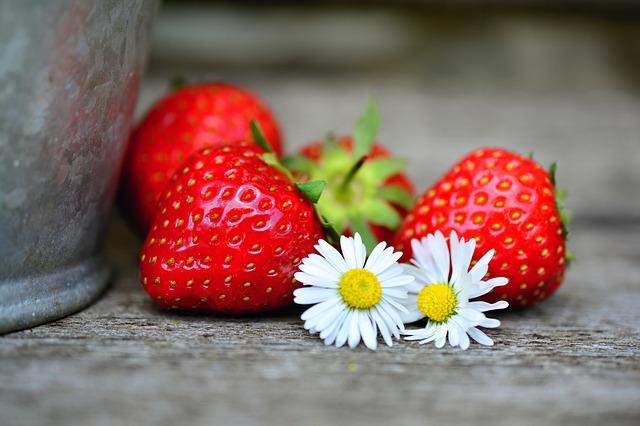 strawberries-3974646_640