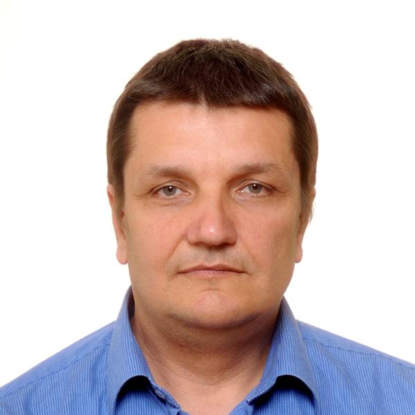 Jiří Tomášek