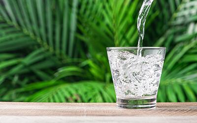 100% účinný spôsob ako odstrániť nepríjemný  zápach z vašej ČOV