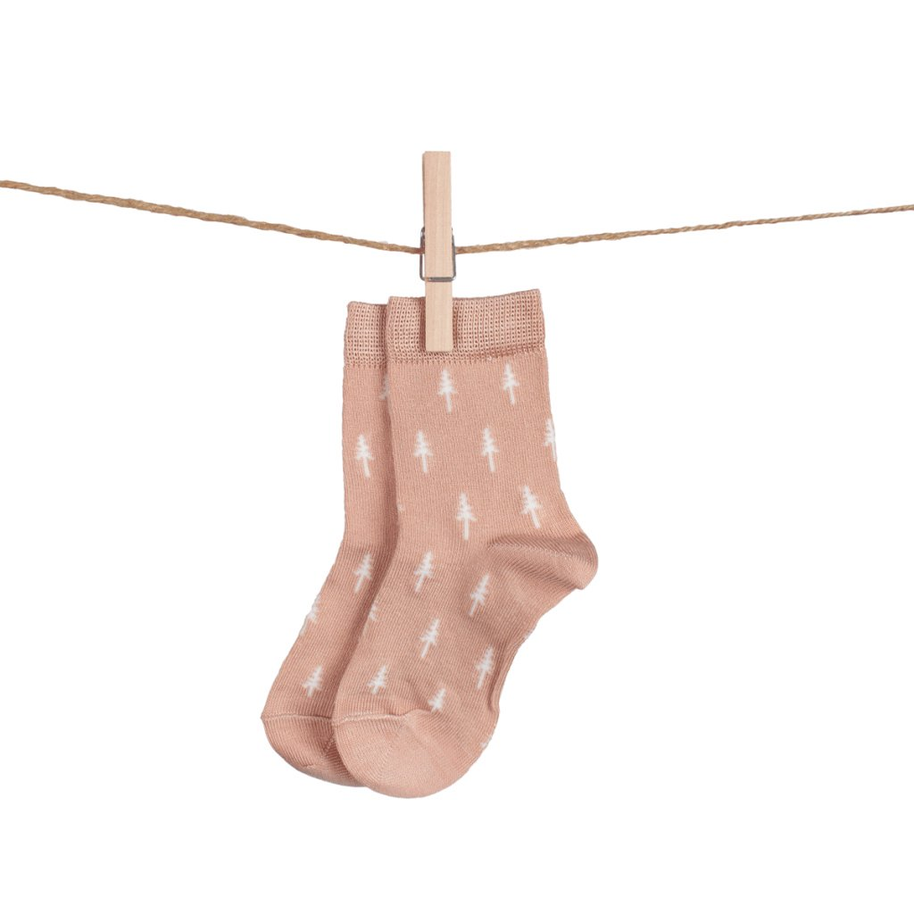 treesocks treesocks kids allover 3