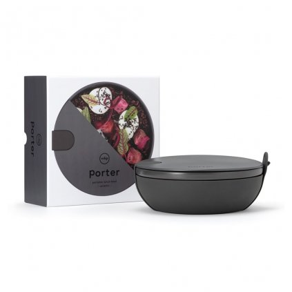 w&p porterbowl black1
