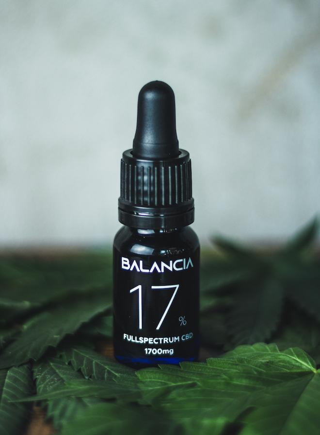 balancia-36s