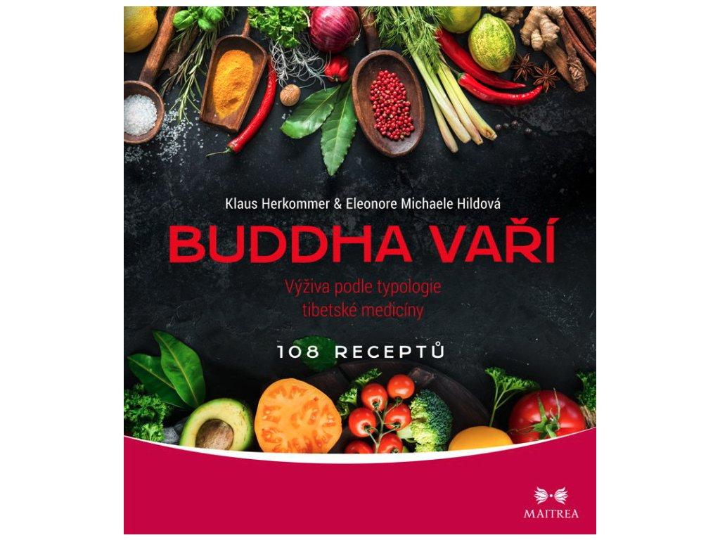 Budha vari