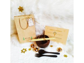 Vánoční balíček SINGLE SET