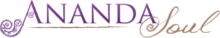 ANANDA Soul logo