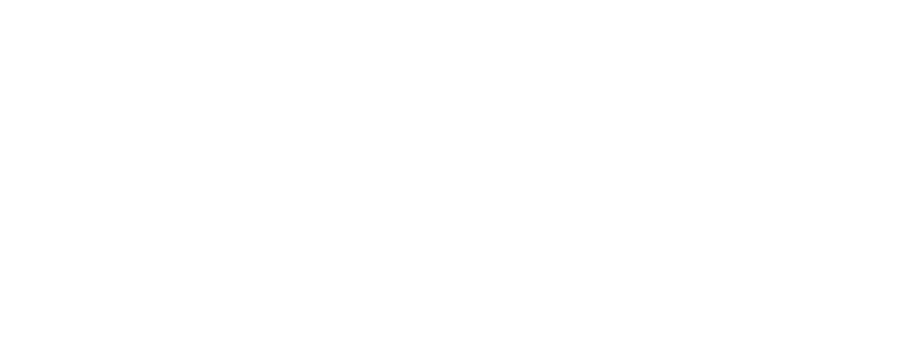 Loutky Balihar