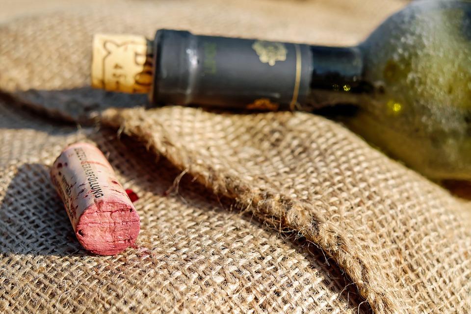 lahev-dobreho-vina