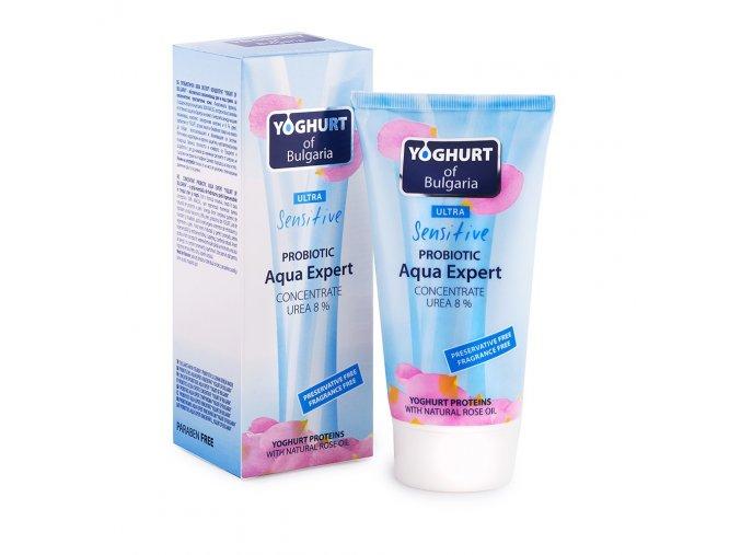AquaExpertYoghurt