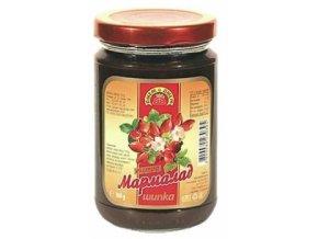 šípková marmeláda 380g džem džem