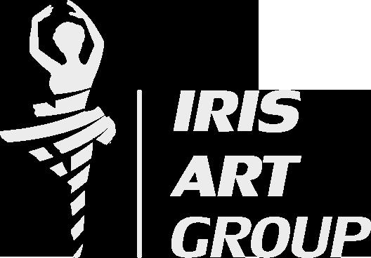irisartgroup