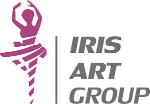 Iris_Art_Group_barevne