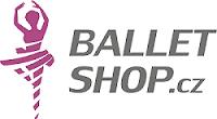 Balletshop.cz