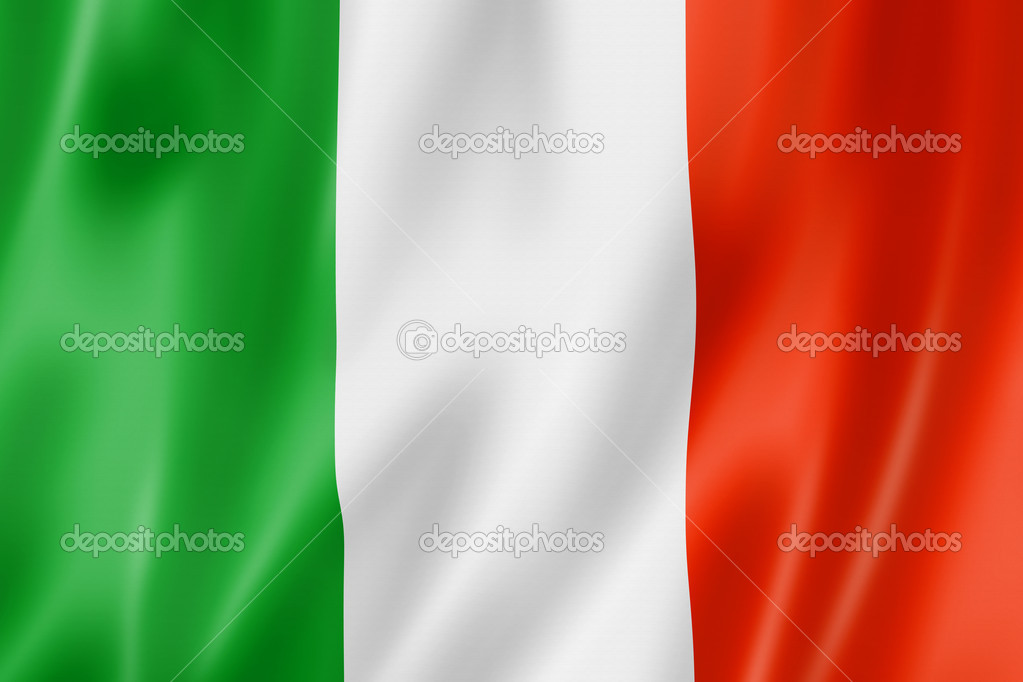 depositphotos_10884967-stock-photo-italian-flag