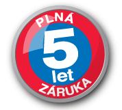 zaruka-5-let