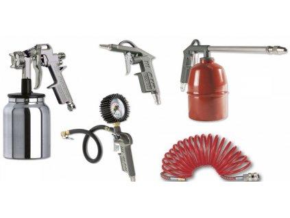 GAV kit italia