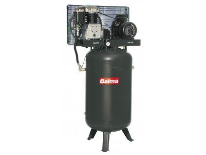 Vertikální stojatý kompresor B5900B 270 VT5,5