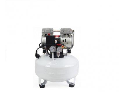 Dentální kompresor Balma 1.5 25