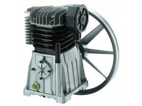 Kompresorová jednotka BALMA NS19S