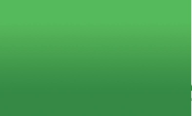 Balneo Trade Cosmetics