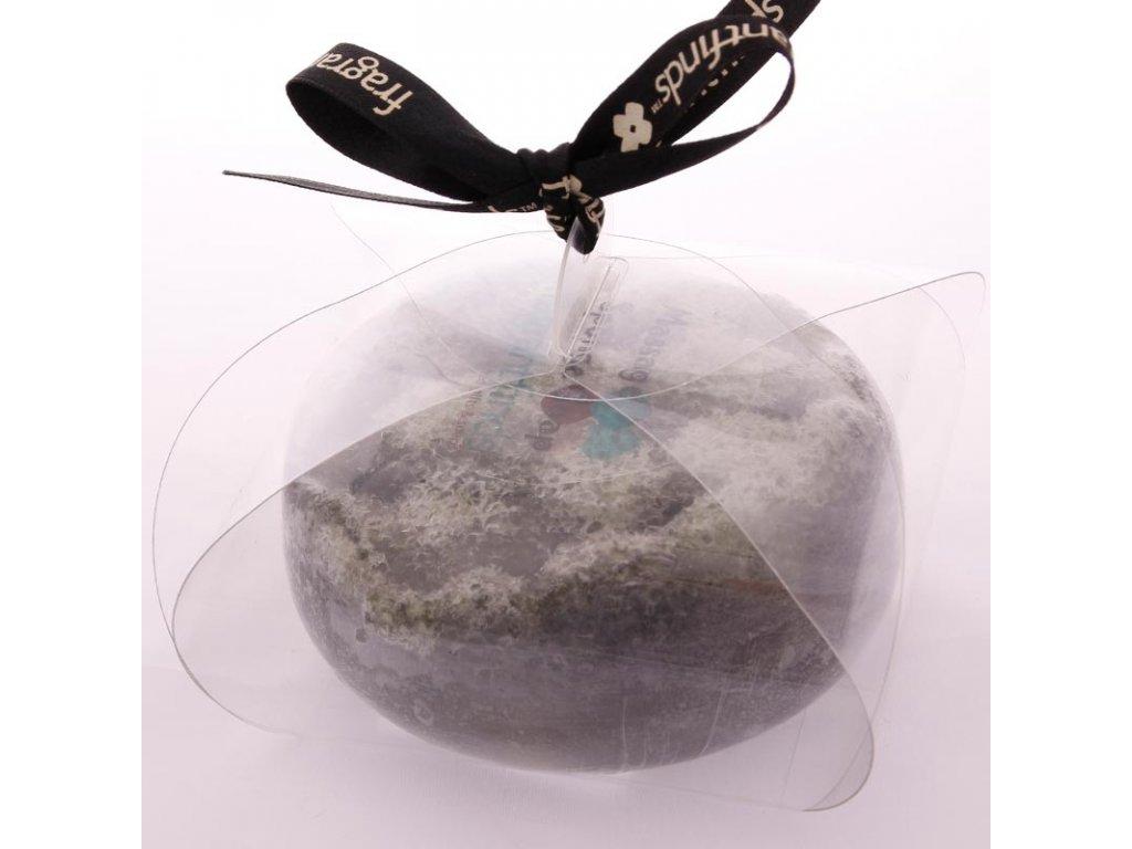 Fragrant luxusní masážní mýdlová houba - Innocent Fragrant Finds, 200 g
