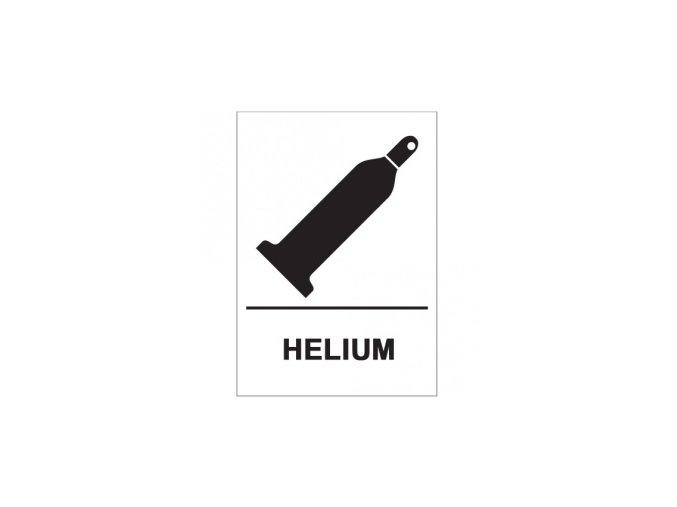 znacka helium default