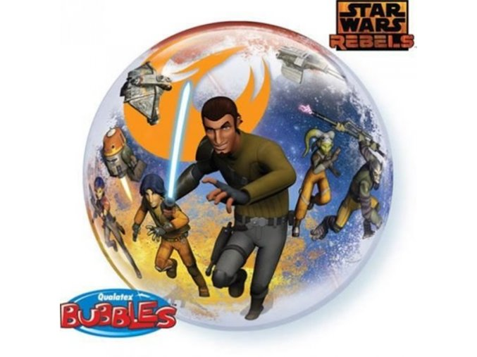 0003197 foliovy balonek star wars rebels 56 cm 510