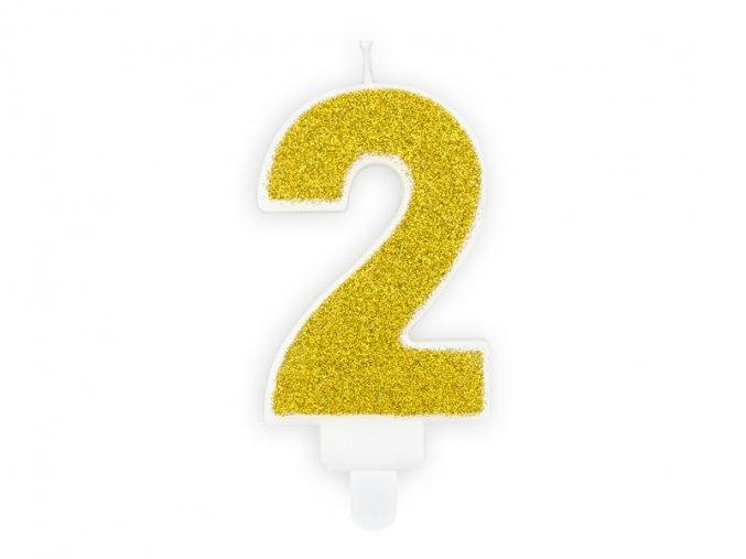 zlata2