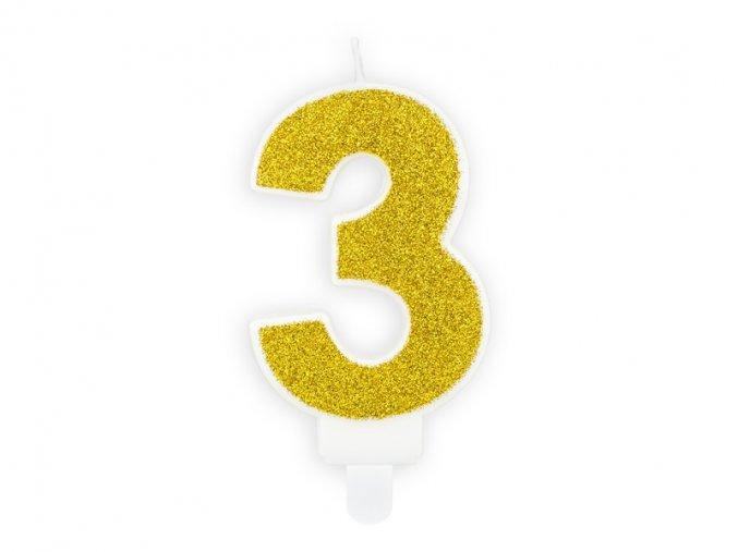 zlata3