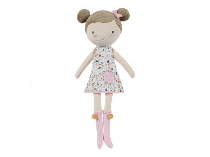 4522 Rosa knuffel 50 cm 1