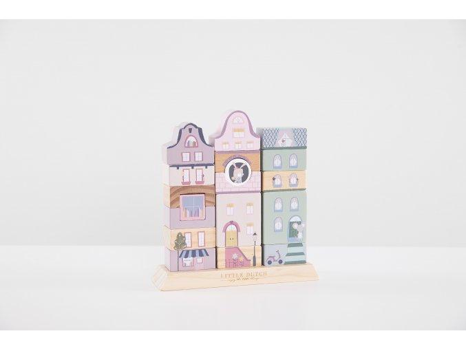 4429 building blocks pink 8 (1)