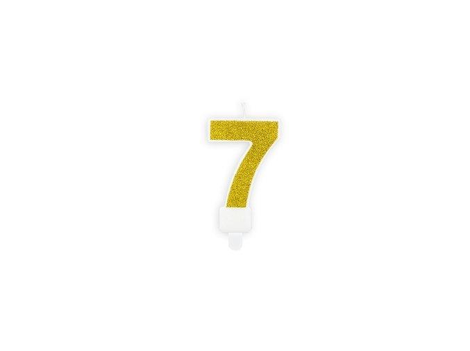 zlata7