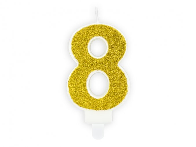 zlata8