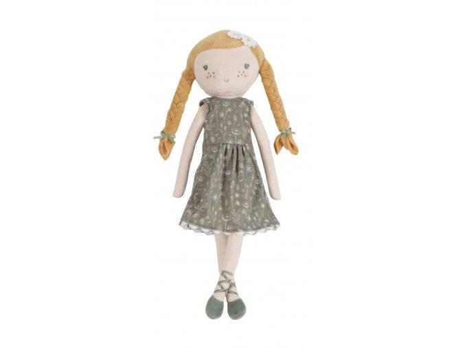 4530 Panenka Julie 35cm Doll Julia 3 3
