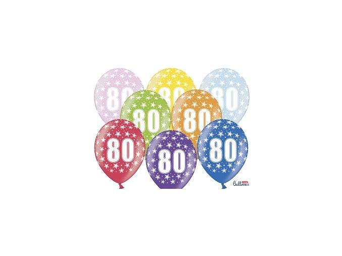 80bday