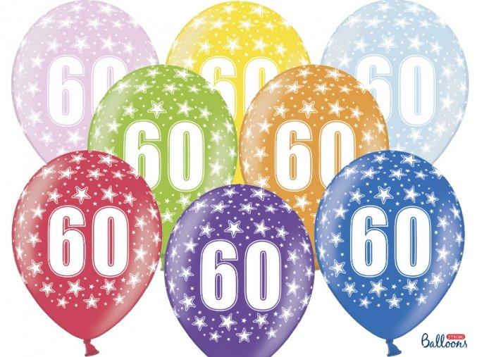 60bday