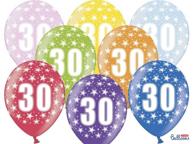 30bday