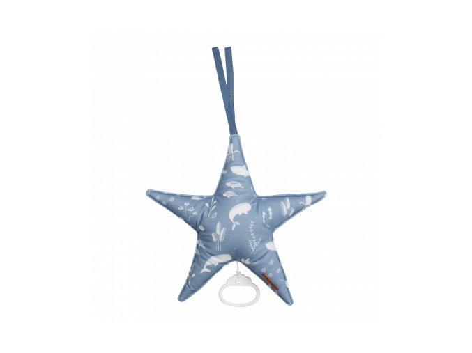0003069 little dutch muziekdoos ster ocean blue 0.jpg 416x416