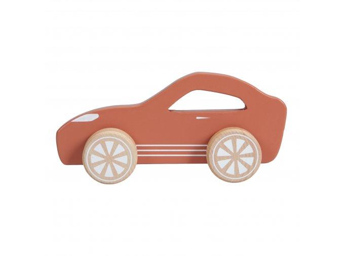 LD 7001 Sportscar Rusty scaled
