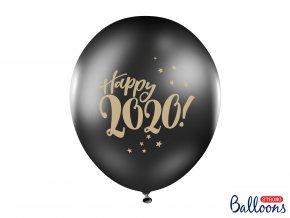 SB14P 200 2020 02 H