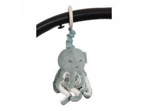 4820 Vibrační chobotnice mint 1 scaled