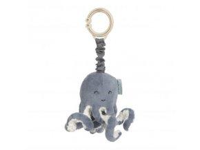 4819 Vibrační chobotnice blue 1 416x416