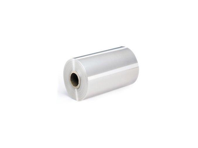 LDPE teplem smrštitelná folie 300mm x 60my