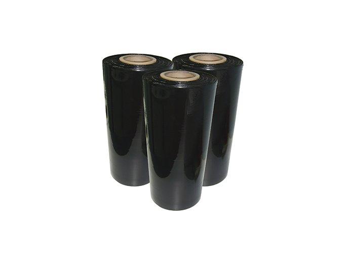 Machine Film Black web 400x400[1]