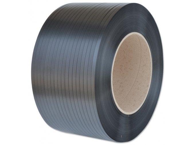 Vázací PP páska 12mmx0,7mmD200, 2500m