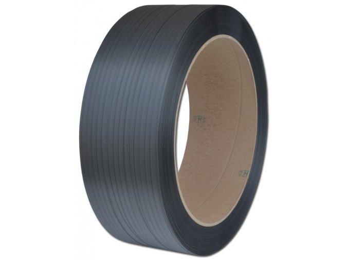 Vázací PP páska 15mmx0,65mmD400, 1500m