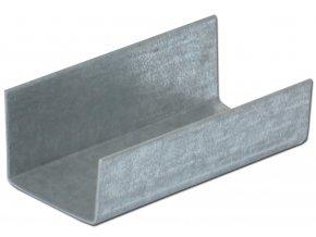 Spony pro vázací pásky PP-12mm ocelové, 3000ks