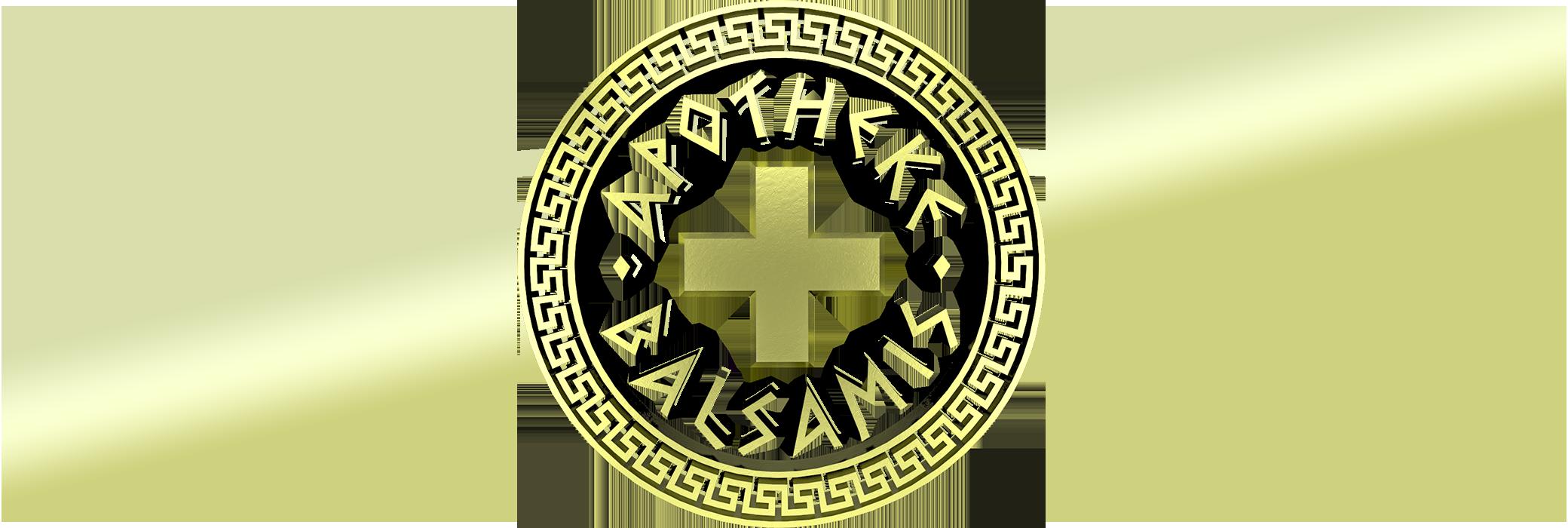 Balsamis Apotheke