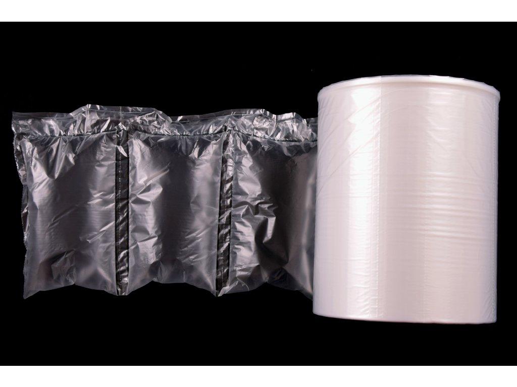 Výplňový polštářek 20 x 12 cm PE Role 500 m