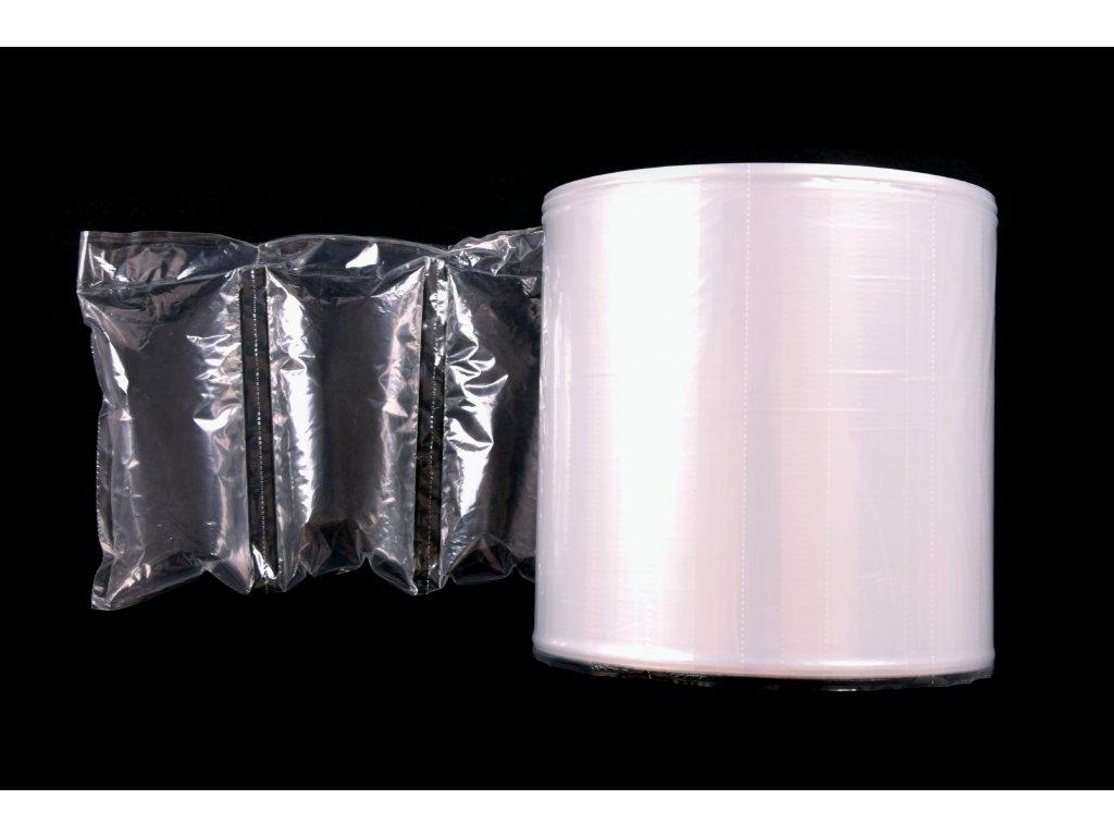 Výplňový polštářek 20 x 12 cm PA Role 500 m