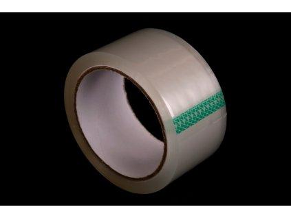 Lepící páska polypropylen - HOTMELT 48 mm x 60 m